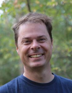 Anders Paulcén