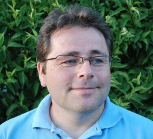 Stephan Heyl